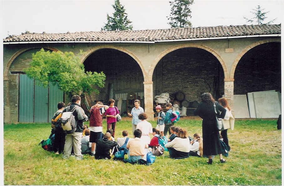 Casacciacerchio