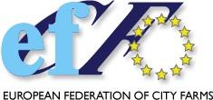 Conferenza della Federazione Europea delle City Farms